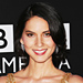 Olivia Munn on Holiday Shopping: &quot;I Love Goop!&quot;