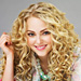 The Carrie Diaries Fashion: Exclusive First Look