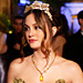 5 Questions With Gossip Girl Costume Designer, Eric Daman