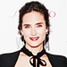 Jennifer Connelly's Secret to Feeling Great in Her 40s