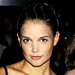 Happy 34th Birthday, Katie Holmes! See Her Transformation