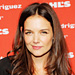 Katie Holmes Bakes Cupcakes, Sandy Victims Get Shopping Sprees, and More!