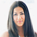 Rebecca Minkoff's 3 New Year's Resolutions