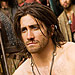 Happy 32nd Birthday, Jake Gyllenhaal! 