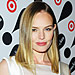 Kate Bosworth&#039;s Last-Minute Holiday Shopping Ideas
