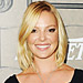Katherine Heigl Launches Line of Pet Products to Prevent Animal Cruelty