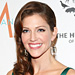 Found It! Battlestar Galactica Star Tricia Helfer&#039;s Alexis Bittar Jewelry