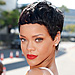 Rihanna's Pixie = The Most-Requested Cut in Palm Beach, Florida
