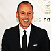 Today in Birthdays: Meredith Vieira and Matt Lauer