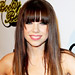 Carly Rae Jepsen: The Most Tried-On Hairstyle of the Week!