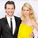 Claire Danes and Hugh Dancy Welcome Baby Boy, Cyrus Michael Cristopher