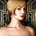 The Great Gatsby's New Trailer Looks Awesome