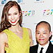 Karlie Kloss Reveals Jason Wu's Hidden Talent: Bowling!