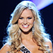 Miss Universe 2012 Hairstyles: Bouncy Blowouts Won Big