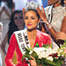 Miss Universe 2012: Miss USA Olivia Culpo Wins the Crown!