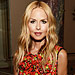 Rachel Zoe's Five Tips for New Year's Eve Dressing