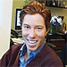 Men's Makeover Alert: Shaun White Cut His Hair for a Cause