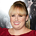 Rebel Wilson to Host 2013 MTV Movie Awards, Ben Affleck's Political Future, and More!