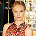 Kate Bosworth&#039;s Stylist Cher Coulter: &#039;Don&#039;t Be a Wallflower!&#039;