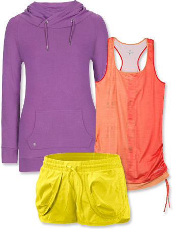 122112-work-out-clothes-resolution-340.jpg