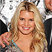 Jessica Simpson Is Pregnant, Again!