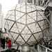 The 2013 New Year's Eve Crystal Ball: All the Details!