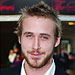 Ryan Gosling - Transformation - Hair - Celebrity Before and After