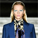 Runway Looks We Love: Miu Miu
