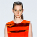 Runway Looks We Love: Narciso Rodriguez