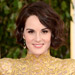 Michelle Dockery 