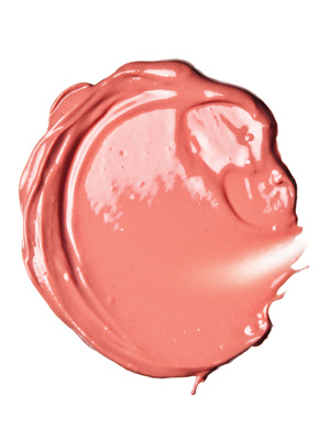 Best Beauty Buys 2013