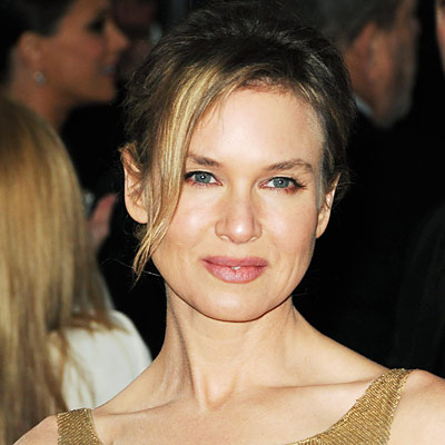 Renee Zellweger