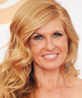Connie Britton - Celebrity Beauty Tip - Connie Britton Hair