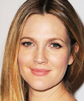 Drew Barrymore - Celebrity Beauty Tip - Healthy Glow