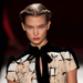 Runway Looks We Love: Carolina Herrera