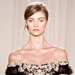 Runway Looks We Love: Marchesa