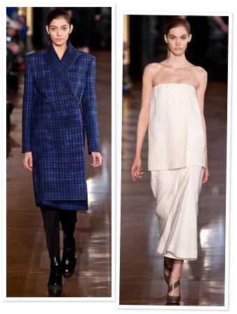Stella McCartney, Fashion Week