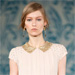 Runway Looks We Love: Preview Tory Burch&#039;s Lineup for Fall 2013