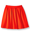 Honey Punch Skirt