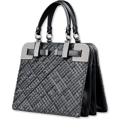 Bottega Veneta - bags - we're obsessed