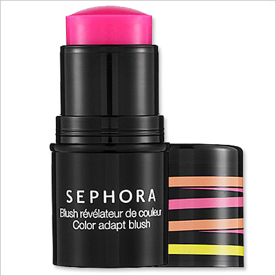 Look of the Day photo | Sephora Pastel Pop Color Adapt Blush