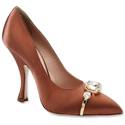 miu miu - pumps - we're obsessed