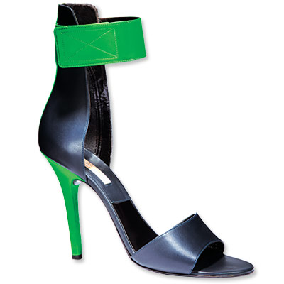 http://img2.timeinc.net/instyle/images/2013/GALLERY/022613-shoe-guide-sporty-spikes-2-400.jpg