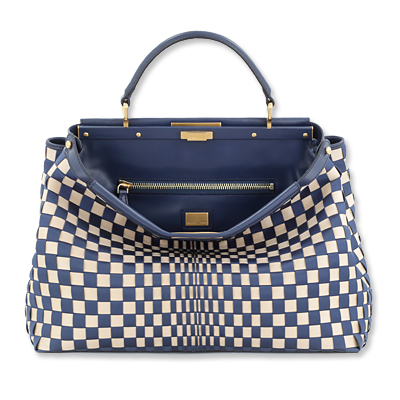 Fendi - bag - we're obsessed