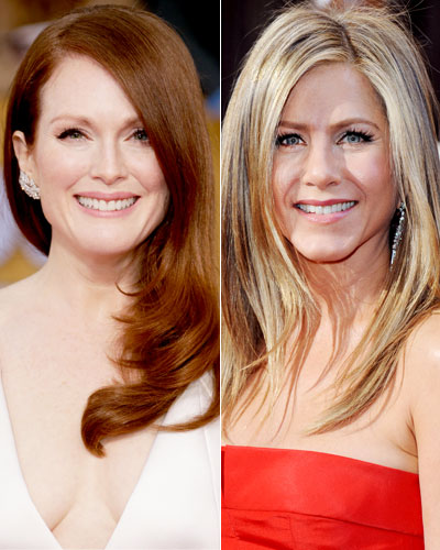 Http Stylecaster Com Beauty Natural Hair Problems