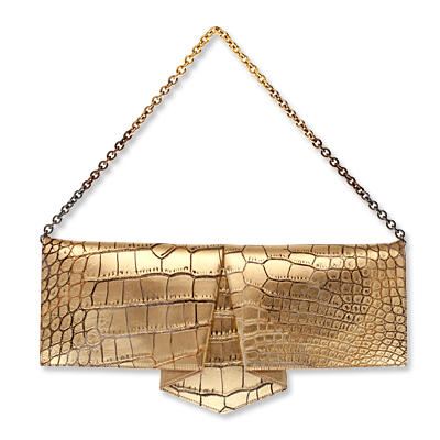Vionnet - bags - we're obsessed