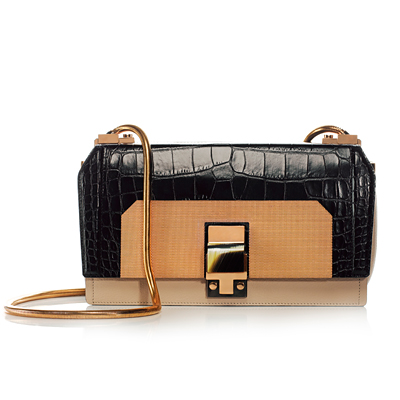 Lanvin - bags - we're obsessed