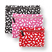 Diane von Furstenberg Cosmetics Bag Set
