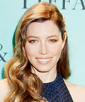 Jessica Biel - Perfect Nude Lip - Celebrity Beauty Tip