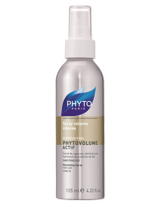 Phyto Phytovolume Actif Maximizing Volume Spray